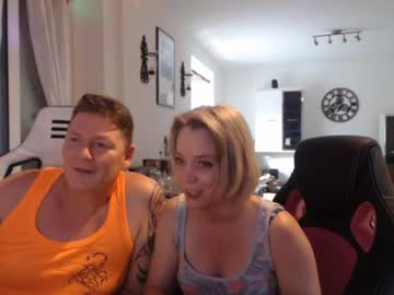 [29-05-20] thedarksideoflive record public show from Chaturbate.com