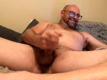[13-09-21] daddymagic4u blowjob video