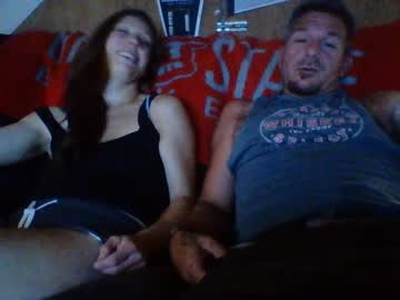 [03-07-20] dontsaythat29 public show video from Chaturbate