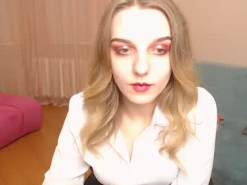 [22-02-20] diana_fast private webcam from Chaturbate.com