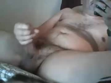 [26-01-20] naughtysecretcouple record private XXX video from Chaturbate
