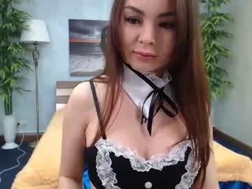 [13-01-19] ayashimi record blowjob video from Chaturbate