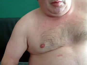 [30-05-20] benny09091967 cam show from Chaturbate