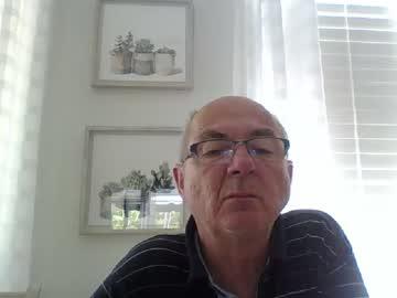[15-07-20] bernard1102 private webcam