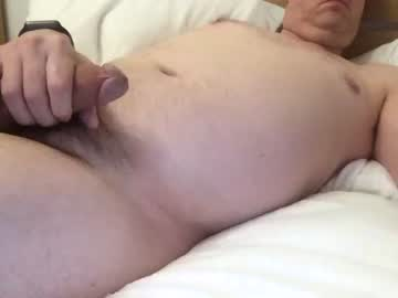 [07-02-21] bihudds24 record show with cum from Chaturbate