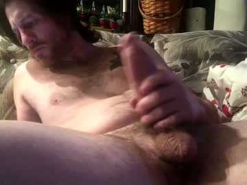 [05-01-20] jaywolfe420 record private sex show