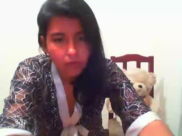 [14-01-20] paulaniccals chaturbate webcam record