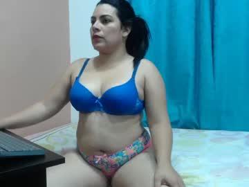 sofi_sexy_hot