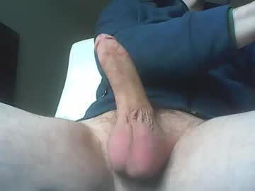 [11-04-20] 1hugecock4u2c chaturbate private webcam