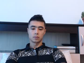 [28-10-20] lord_man_ record show with toys from Chaturbate.com