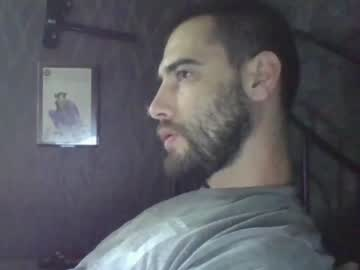 [01-07-21] mistermann31 webcam show from Chaturbate