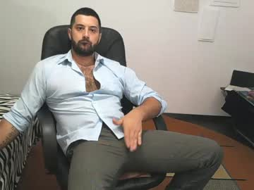[11-04-20] alessandr029 cam video from Chaturbate
