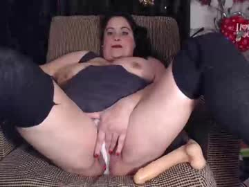 [18-12-20] cum2play69 record blowjob video from Chaturbate.com
