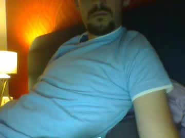 [26-09-20] tom789874 record webcam show from Chaturbate
