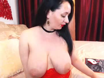 [01-06-20] xviktoriafay record public webcam video from Chaturbate.com