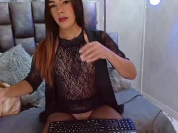 [20-09-21] kandyhot_4u record private show video
