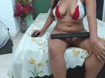 [08-04-20] fetish_doll18 webcam show from Chaturbate