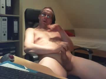 [10-05-20] lefti27 private show from Chaturbate