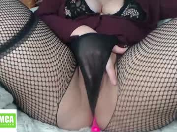 [15-04-21] loramn blowjob show from Chaturbate
