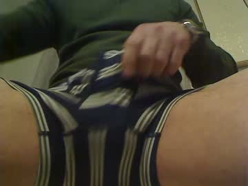 [22-01-20] max_hobbit8inches record show with cum from Chaturbate.com