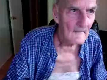 [29-10-20] panty_gurl record webcam video