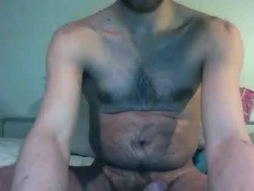[17-01-21] patrickpj webcam show from Chaturbate.com