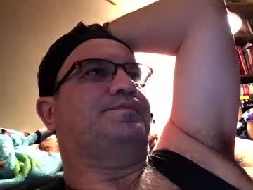 [20-09-20] atozzzz nude