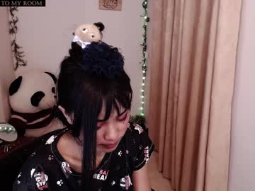 [26-02-21] dahilig_01 record public show video from Chaturbate