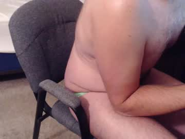 [22-10-21] lonelytonight7 private sex video from Chaturbate.com