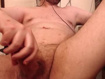 [10-04-21] prinect record public webcam video from Chaturbate