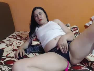 [26-06-20] sexylidya webcam show