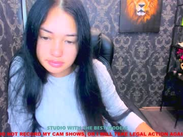 [22-07-20] jessicacoy public show video from Chaturbate.com