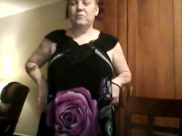 [29-04-20] mssquirt1989 chaturbate show with toys