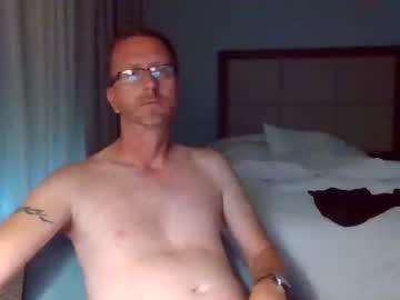 [07-07-21] exposethismaleslut chaturbate cam video