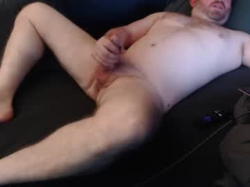 [18-01-21] jm7739 record webcam show from Chaturbate