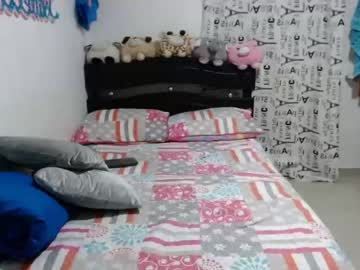 [06-05-20] candy_heart record premium show video from Chaturbate.com