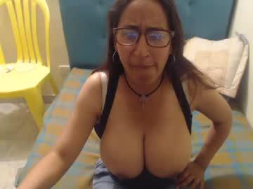 [05-01-20] sweet_waist44 public webcam from Chaturbate