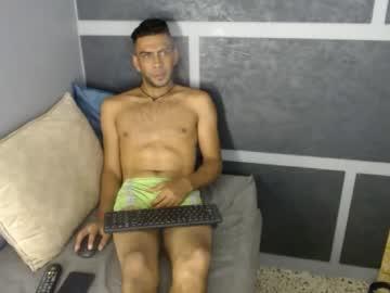 [25-09-20] erick_betlan chaturbate nude record