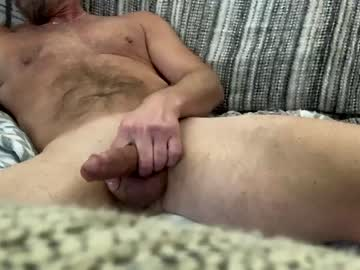 [20-02-20] jac31313 nude