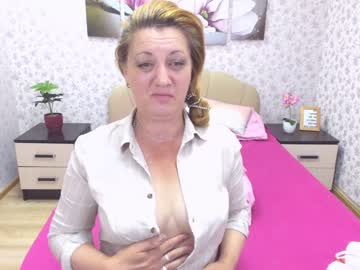[14-08-20] lea_fruit record private show from Chaturbate