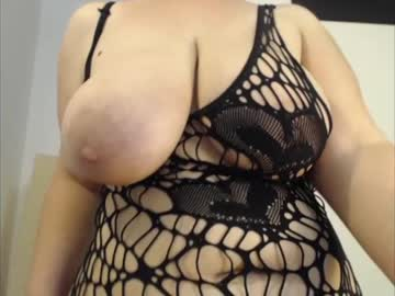 [02-06-21] pink_butterfly88 chaturbate private show