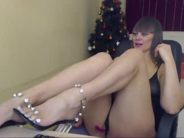 [19-01-21] sheilajackson private sex video from Chaturbate