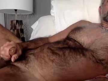 [06-01-21] vpc chaturbate cam video
