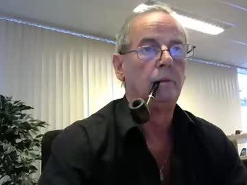 [16-01-21] johncock52 record public webcam from Chaturbate.com