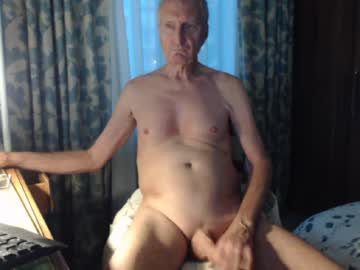 [22-10-20] exhicammer record cam show from Chaturbate