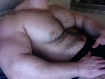 hairymuscl3