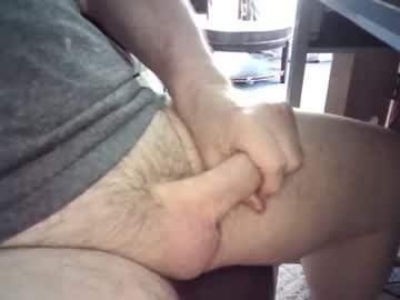 [18-06-21] hardnthk record cam show from Chaturbate.com