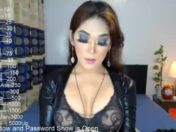 [08-01-21] sweetjessacockts private show from Chaturbate.com