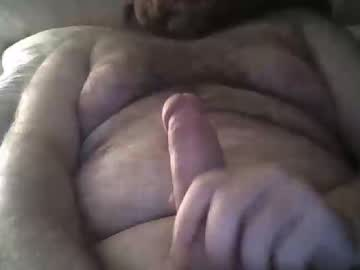 [07-01-20] 19hairy_man90 chaturbate cum