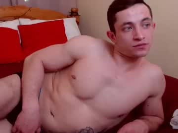 [13-02-20] _marv1n_ private sex show from Chaturbate.com